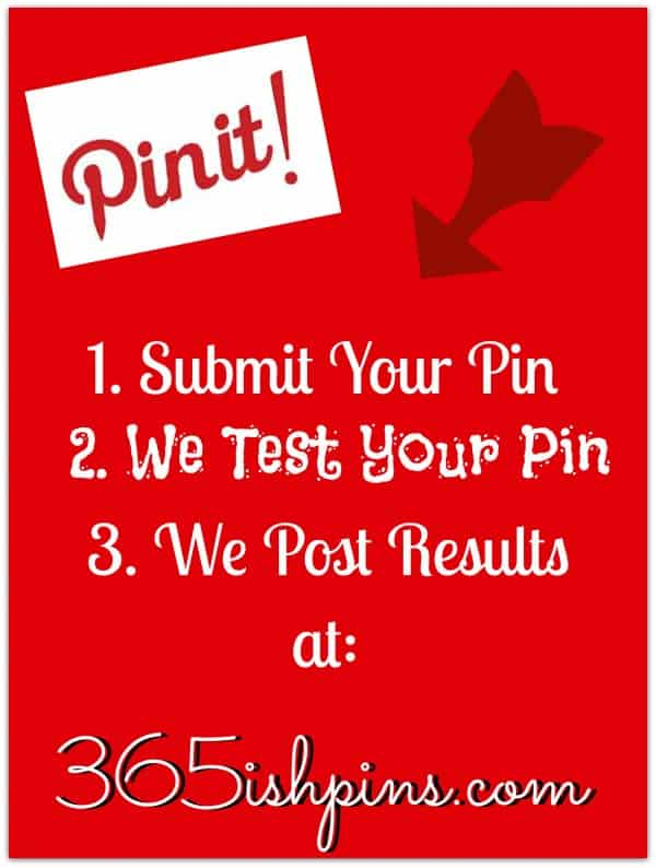 pin graphic