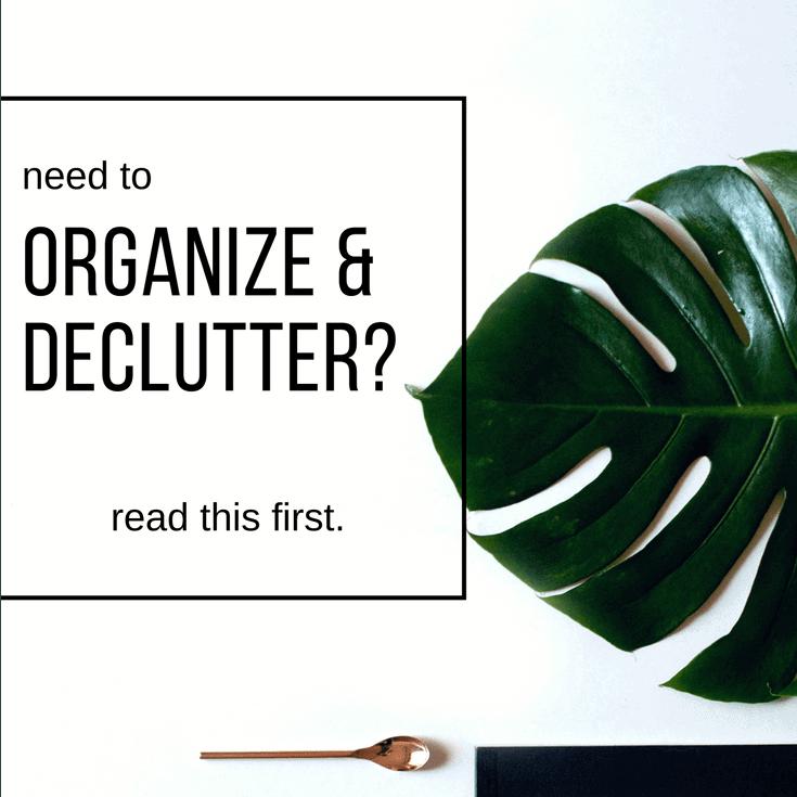 organizing-tips-square