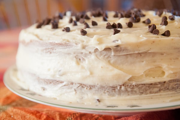 pumpkinunrolliecake_(20_of_21)