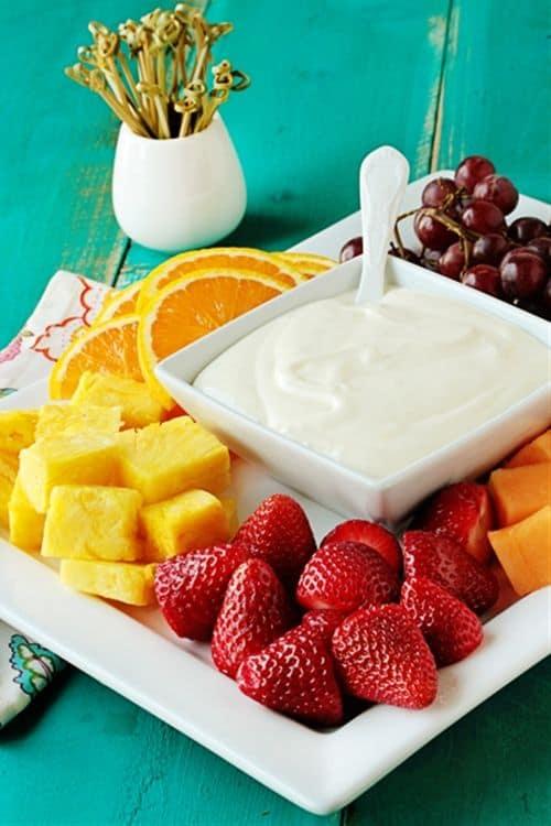fruit dip 11