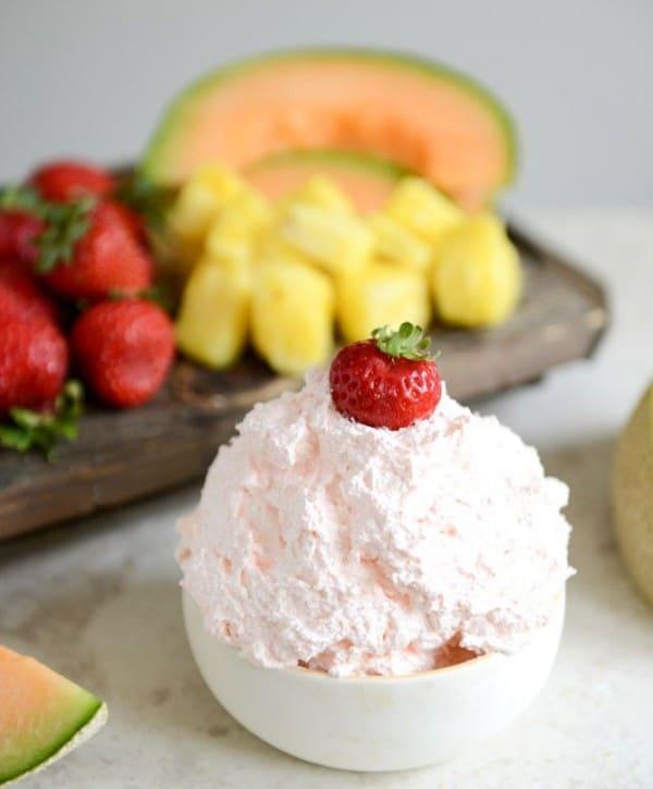 fruit dip 5