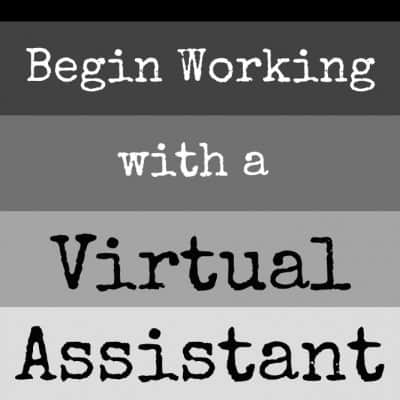 Virtual Assistant: Do You Need One?