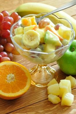 Magical-Fruit-Salad_0