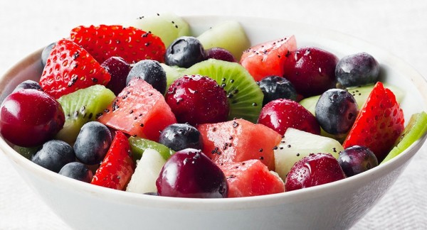 Poppy Seed Fruit Salad_Recipe.ashx