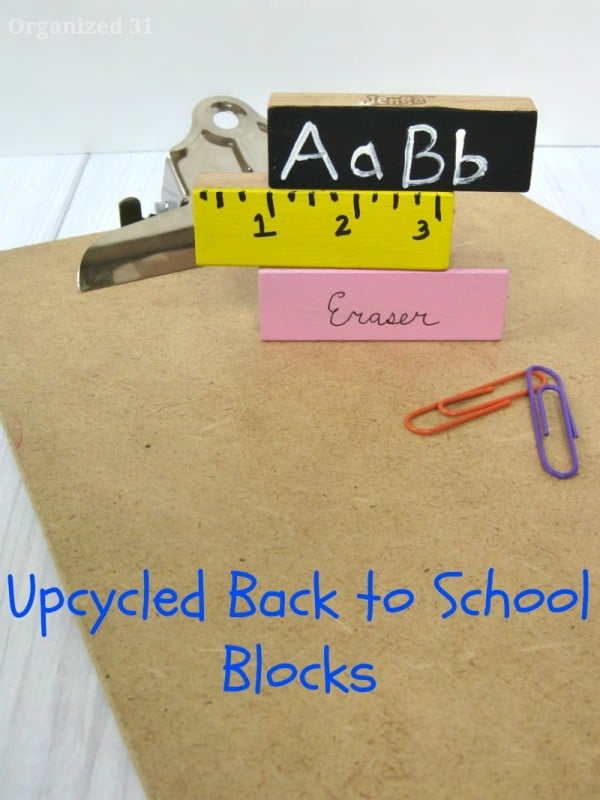 Upcycled-Back-to-School-Blocks-v