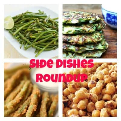 "50 Fantastic Side Dishes <a class=""data-image"" data-image=""http://www.simpleandseasonal.com/wp-content/uploads/2014/10/side-dish-roundup-main.jpg""></a>"