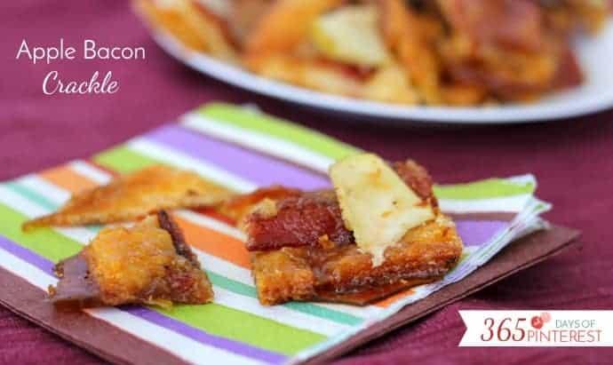 apple bacon crackle labeled blog