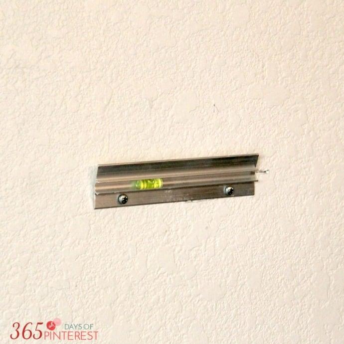 wall fastener
