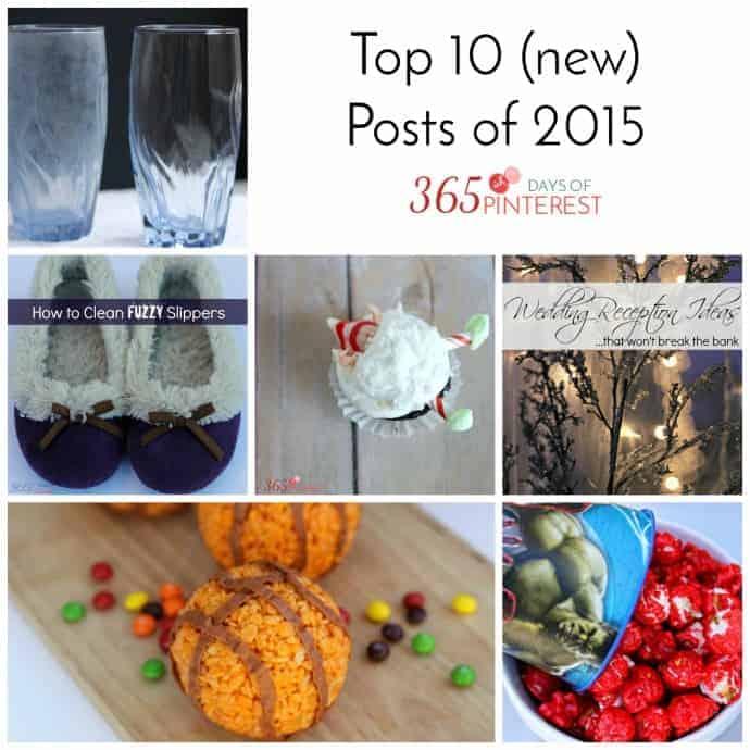 top ten posts 2015