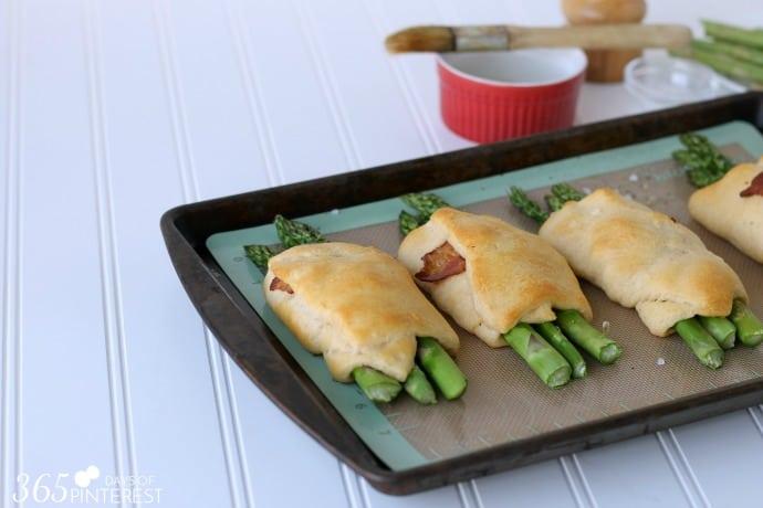 asparagus puffs resized