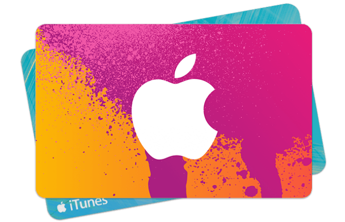 itunes-store-giftcard-2col