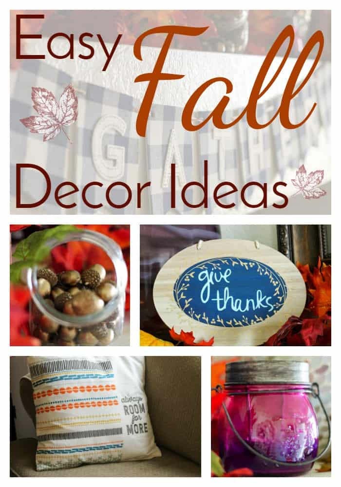 easy-fall-decor-ideas-pin