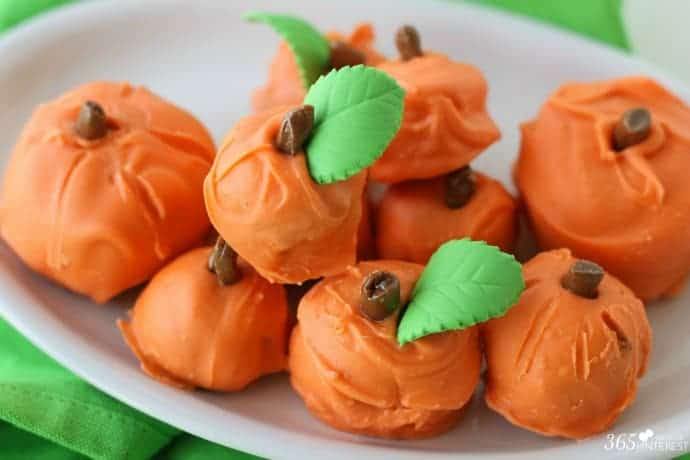 cake-ball-pumpkins-365ish-days-of-pinterest