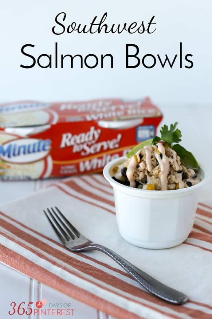 southwest-salmon-bowls-pin