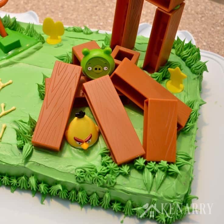 angry-birds-birthday-cake5