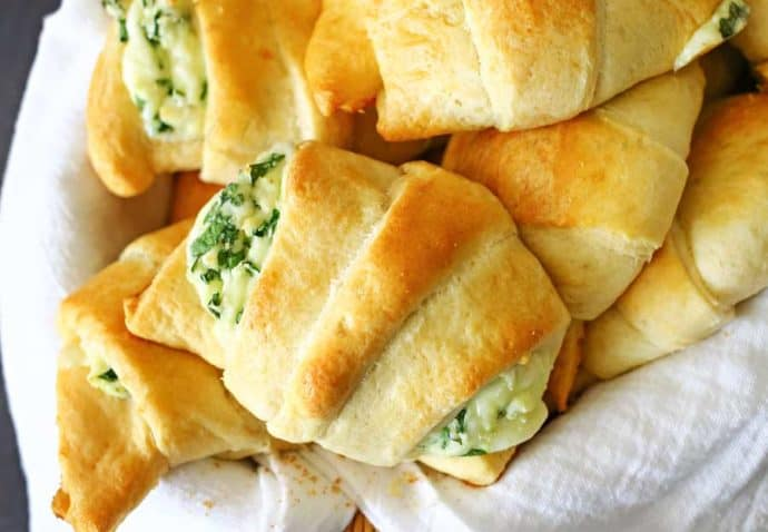 crescent-roll-appetizers