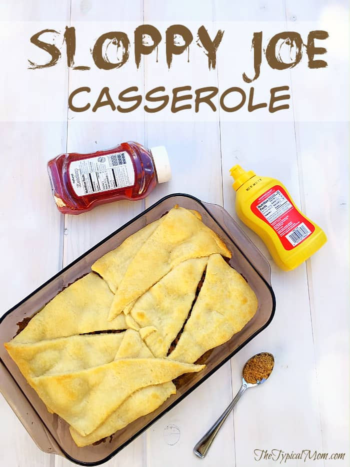 easy-sloppy-joe-casserole-recipe-using-just-5-ingredients-and-ready-in-less-than-20-minutes-flat