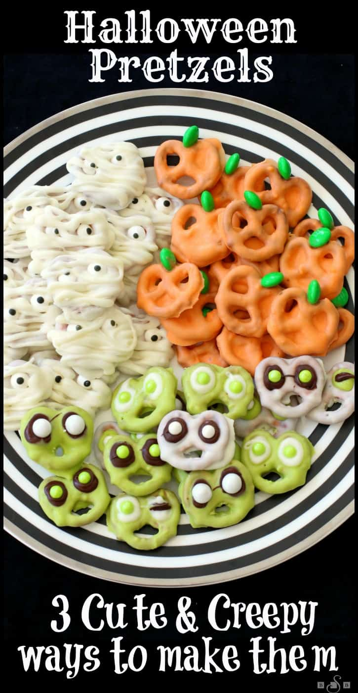 halloween-pretzels-3-ways-bsb_-pin_