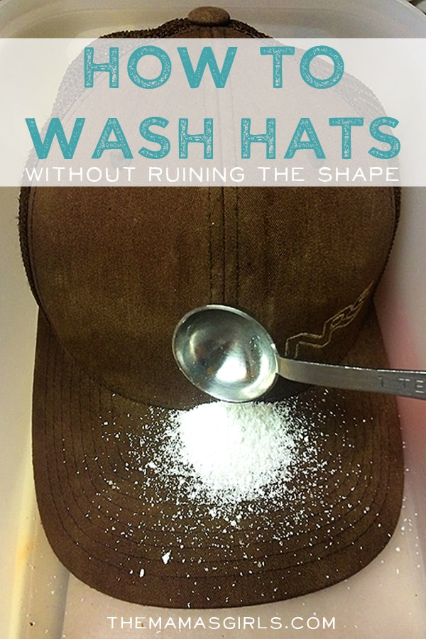 how-to-wash-hats-without-ruining-the-shape