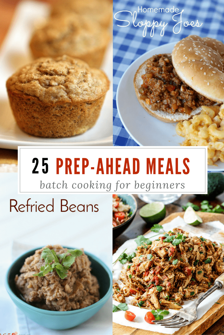 prep-ahead-meals