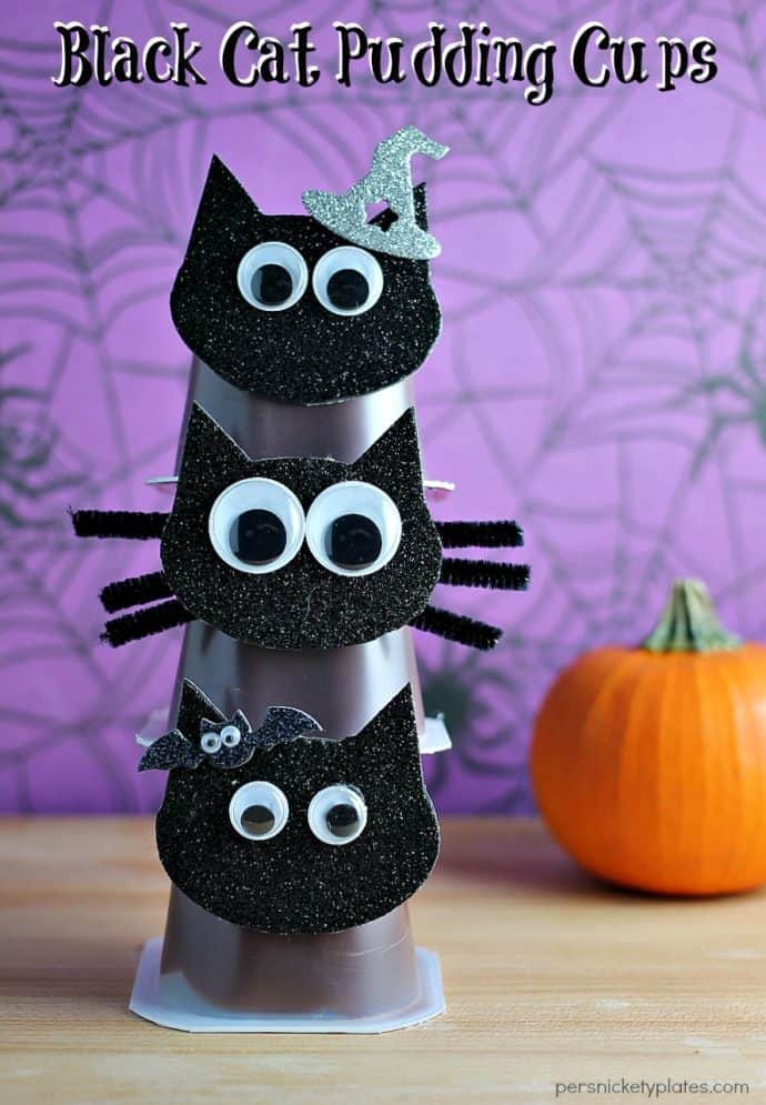 black-cat-pudding-cups1-title