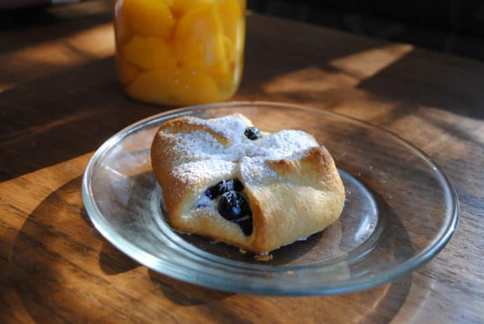 blueberry-cream-cheese-danish