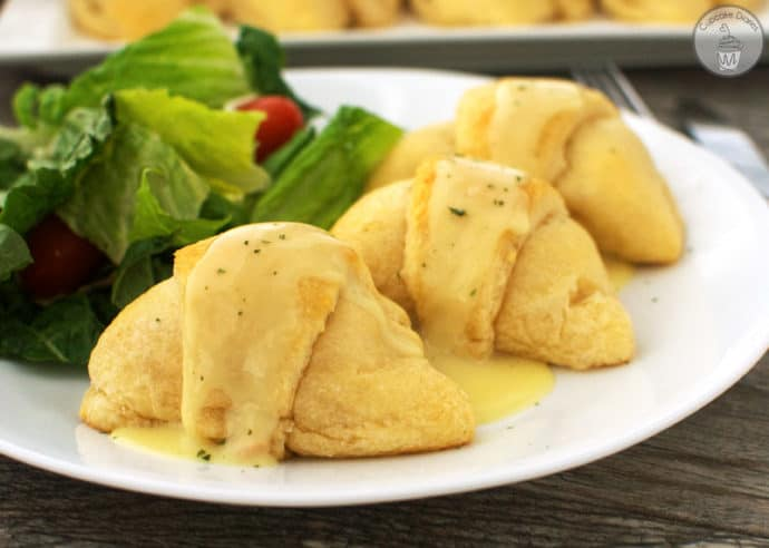 chicken-roll-ups-2