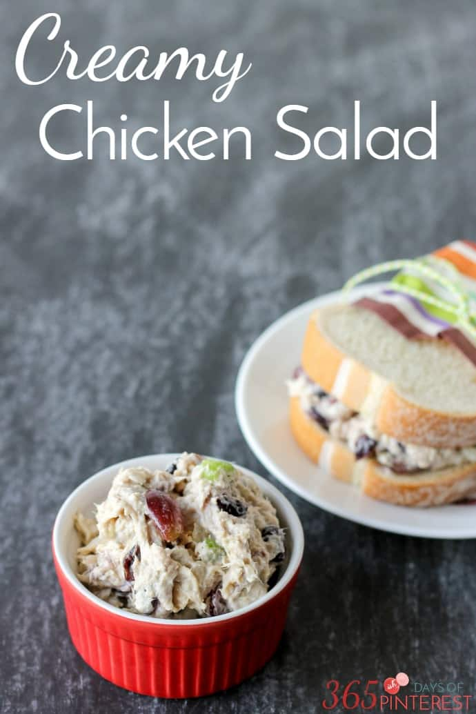 creamy-chicken-salad-pin