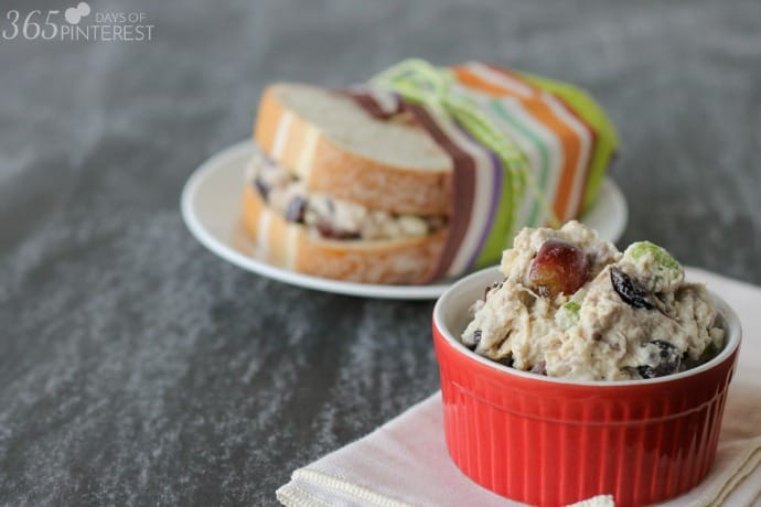 creamy-chicken-salad-with-craisins