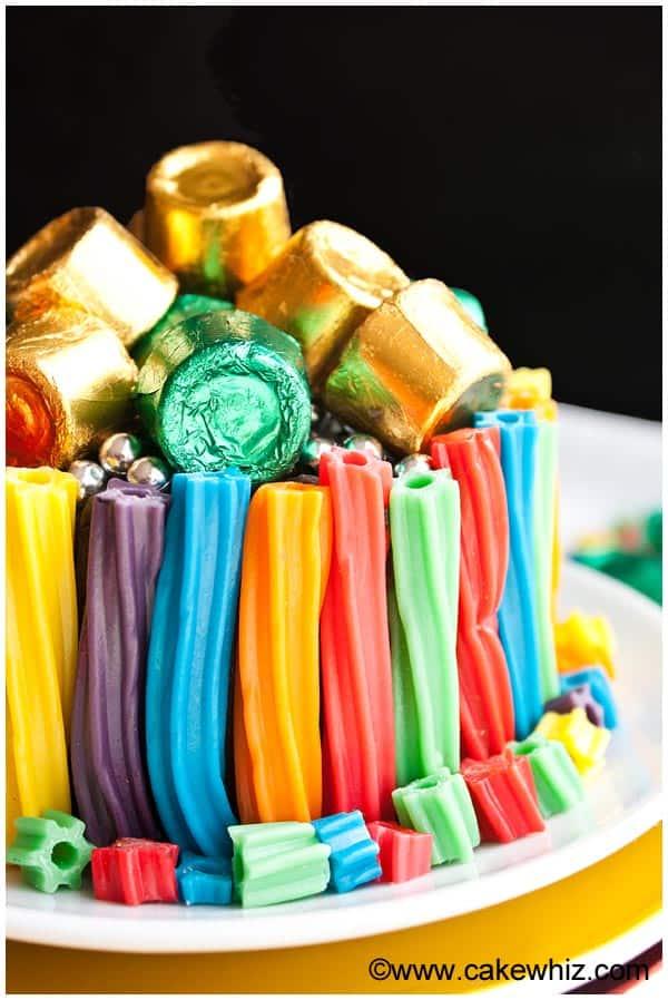 easy-rainbow-twizzler-cake-2