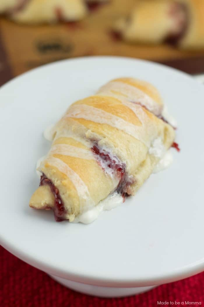 raspberry-jelly-crescents