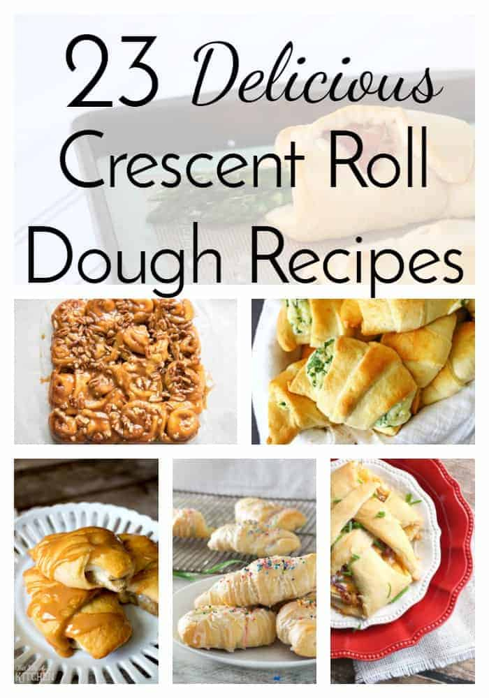 recipes-with-crescent-roll-dough-roundup