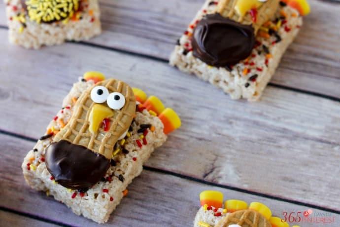 turkey-treats-thanksgiving-snacks-candy-eyes