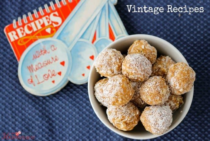 orange-juice-balls-vintage-recipe