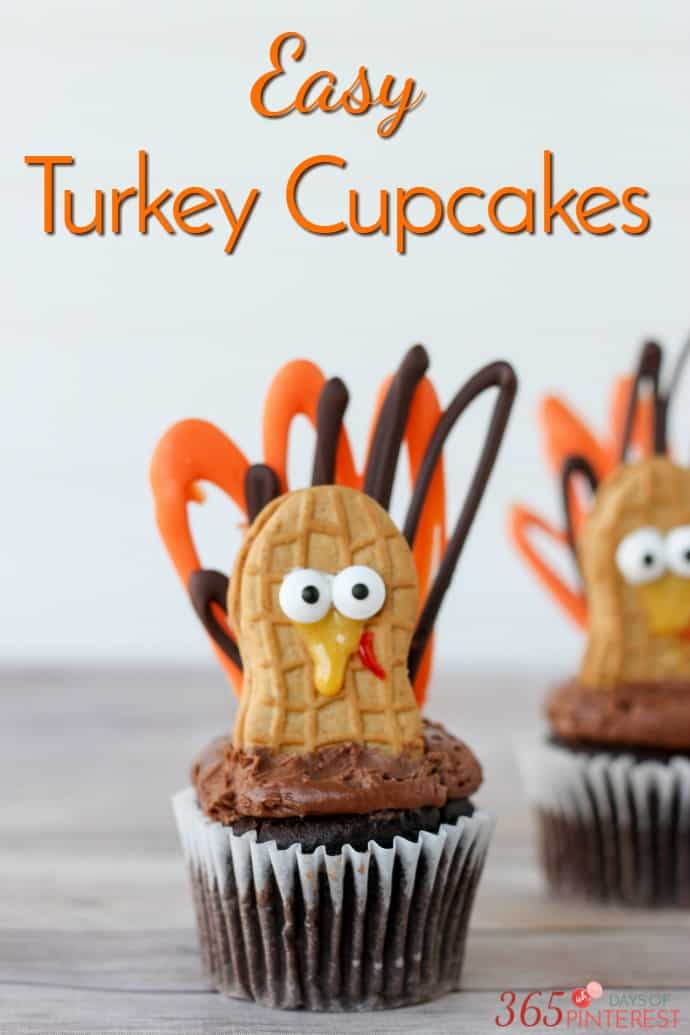 easy-turkey-cupcakes-labeled