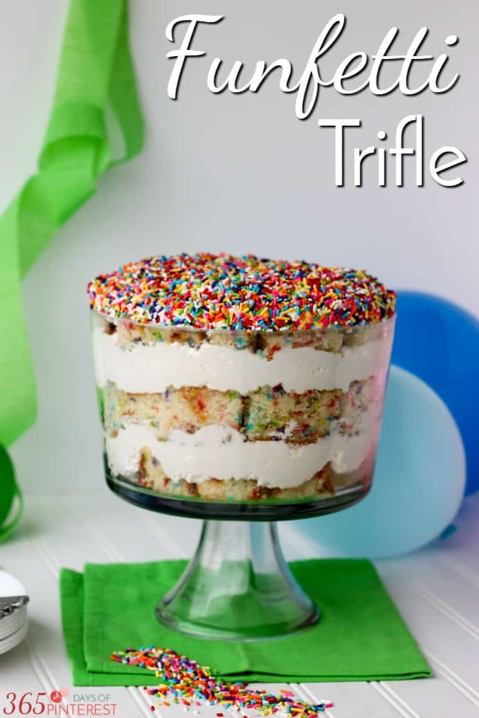funfetti-trifle-labeled
