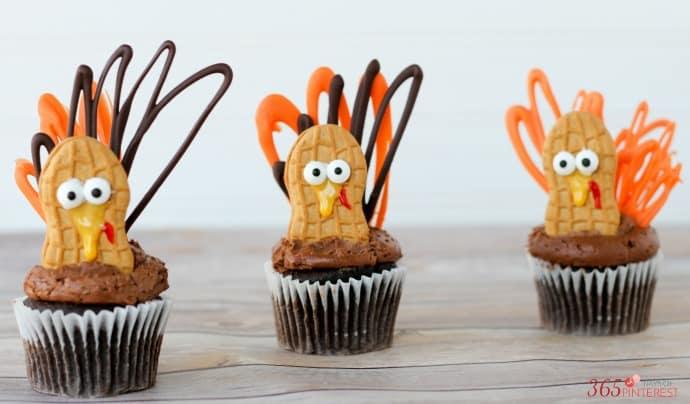 turkey-cupcakes-trio