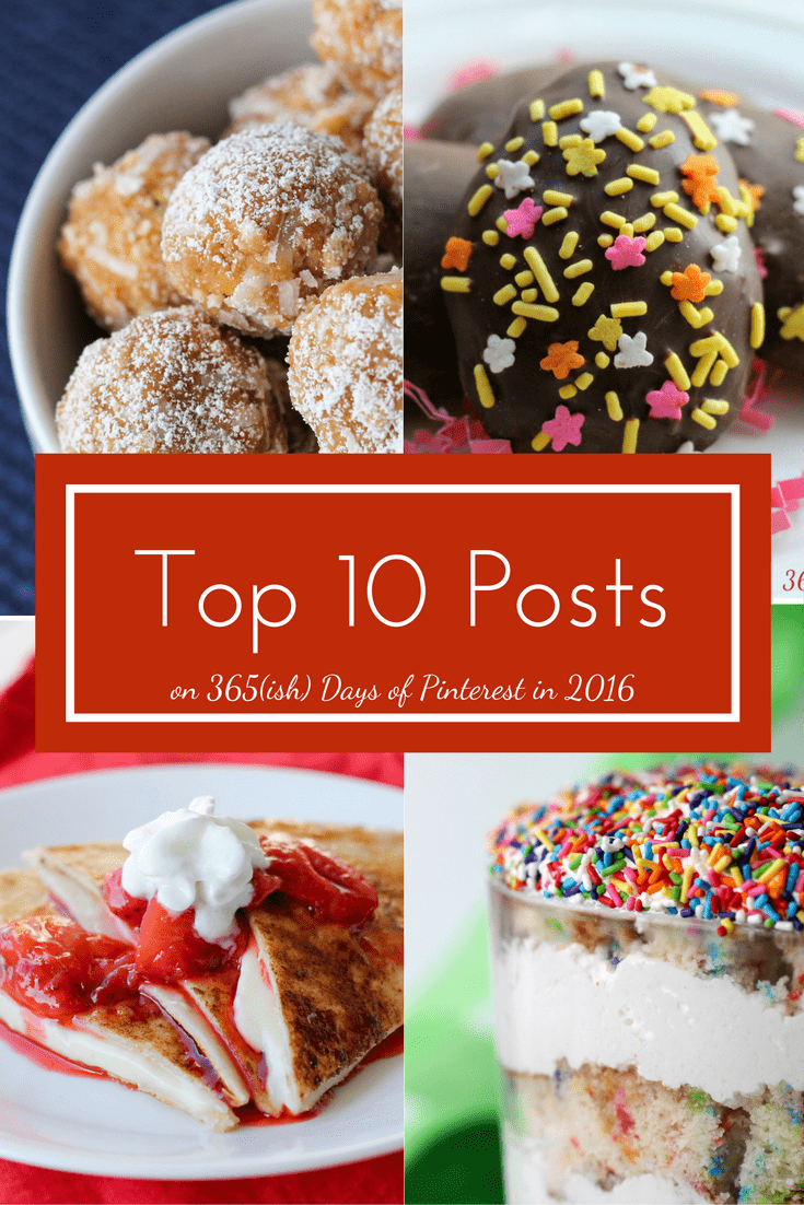 2016-top-ten