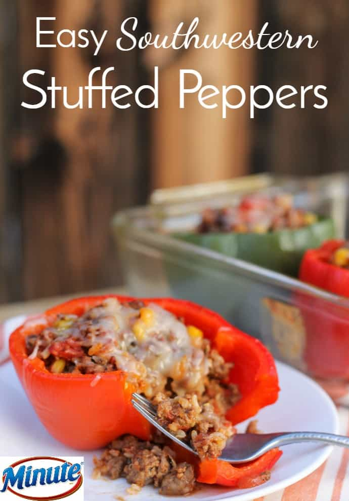 easy-stuffed-peppers