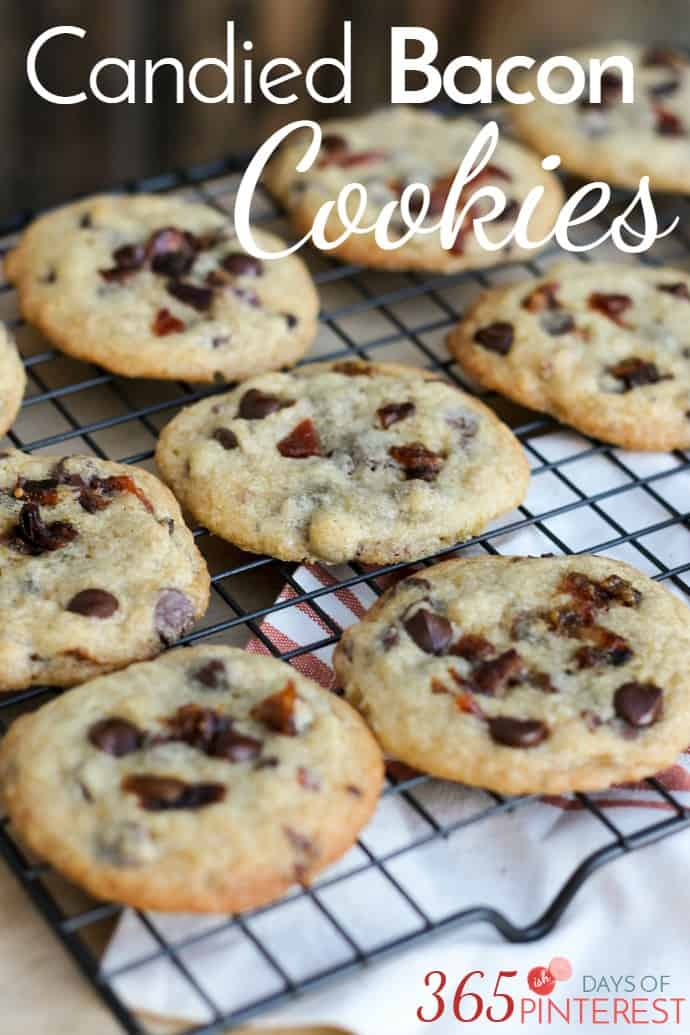 candied-bacon-chocolate-chip-cookies-pin