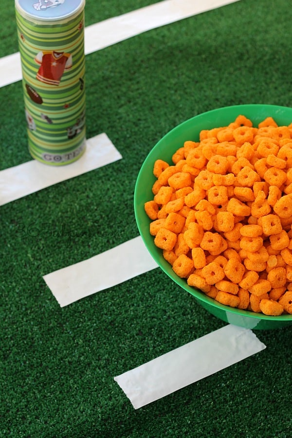 football-party-table-2