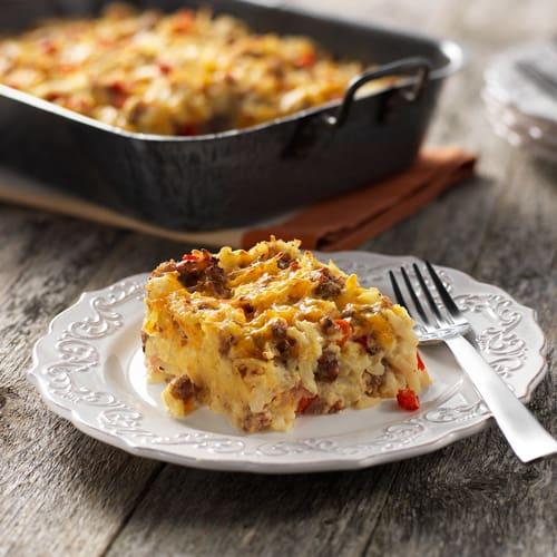 hashbrown-casserole