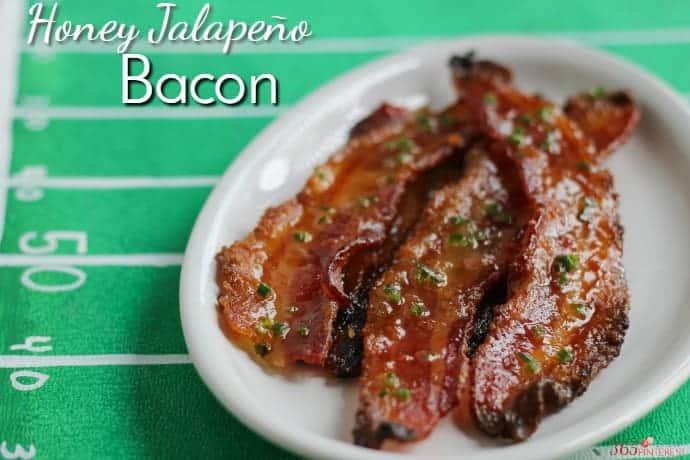 honey-jalapeno-bacon-labeled
