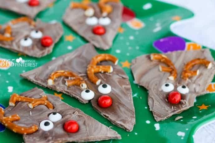 reindeer-bark-pieces
