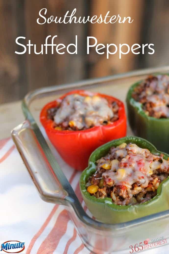 stuffed-peppers-pin