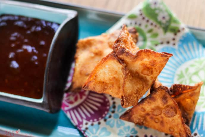 cream cheese wontons-2